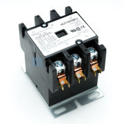 STERIS Product Number P764323694 CONTACTOR  75 AMP