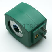 STERIS Product Number P764323942 COIL--SOLENOID