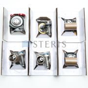 STERIS Product Number P764324193 PMP E2 AND 3 SM VAC SOL VALVE