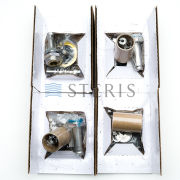 STERIS Product Number P764324202 PMP E2 AND 3 SM GRAV SOL VLV