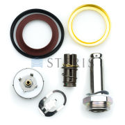 STERIS Product Number P764324417 KIT  REPAIR VALVE 3/4 IN.