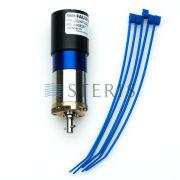 STERIS Product Number P764324574 KIT LAMP MOTOR