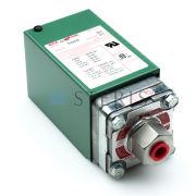 STERIS Product Number P764324673 SWITCH PRESSURE SS