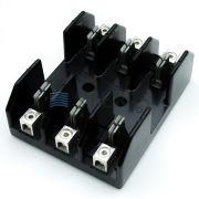STERIS Product Number P764325572 FUSE BLK 600V AMP 60-100