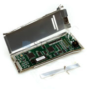 STERIS Product Number P764325633 KIT PC BOARD-3080RC/RL/SP