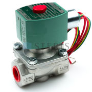STERIS Product Number P764326116 VALVE SOLENOID TWO WAY