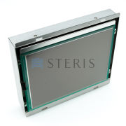 STERIS Product Number P764326146 VAVLE  SAFETY STNLS STL