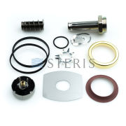 STERIS Product Number P764326478 REPAIR KIT  STM MANIFOLD S2 & S9