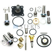 Image for P.M. PACK EXH. MANIFOLD from Service Parts - US