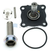 Image for REPAIR KIT  EXHAUT MANIF S3 from Service Parts - US