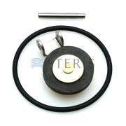 STERIS Product Number P764326484 REPAIR KIT  EXHAUST MANIF