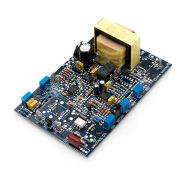 STERIS Product Number P764326670 KIT  CNTL BRD REPLCMT