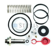 STERIS Product Number P764326889 KIT VALVE REBUILD