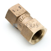STERIS Product Number P764328968 REGULATOR  FIXED FLOW