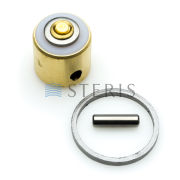 STERIS Product Number P764329050 KIT  VALVE REPAIR