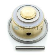 STERIS Product Number P764329053 KIT  VALVE REPAIR