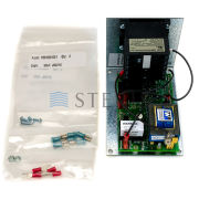 STERIS Product Number P764329567 KIT  WATER LEVEL CONTROL BOARD
