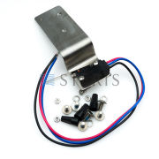 Image for KIT  LID LEVER S13 SWITCH from Service Parts - CA