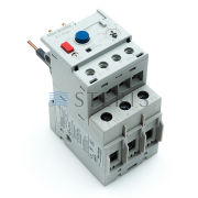 STERIS Product Number P764332145 RELAY SOLIDSTATE OVERLOAD