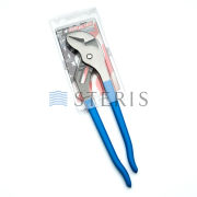 """STERIS Product Number P764332481 PLIERS  12"""" CHANNELOCK"""