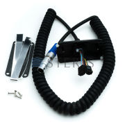 STERIS Product Number P764333131 KIT  HC CORD REPLACEMENT