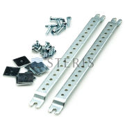 STERIS Product Number P764333361 BRACKET MOUNTING