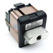 STERIS Product Number P764333554 PRESSURE SENSOR 0/5 PSIA
