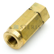 Image for CHECK VALVE from Service Parts - US
