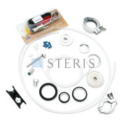 STERIS Product Number P764333594 KIT  V-PRO TOOL