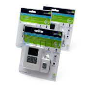 STERIS Product Number P764334517 TIMER DIGITAL
