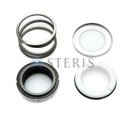 STERIS Product Number P764334525 MECH.SEAL FOR 136816034
