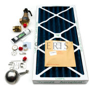 STERIS Product Number P764334621 PM PACK REL 1227 CART INS
