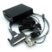 STERIS Product Number P764334698 ETHERNET KIT AMSCO 400