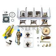 STERIS Product Number P764335670 KIT PLS LAB STD BC ISO