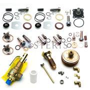 STERIS Product Number P764335676 KIT PM CEN STD VAC/GRV