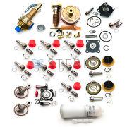 STERIS Product Number P764335686 KIT PM CEN M V/G BC