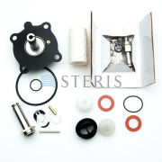 STERIS Product Number P764335742 PM PACK INSP 1 ST 3 GRAV
