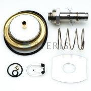 STERIS Product Number P764336016 KIT REPAIR ASCO 325079