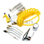 STERIS Product Number P764336164 KIT STANDARD AIR GUN