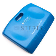 STERIS Product Number P764336283 PAD  SUPPORT  KNEE/BACK
