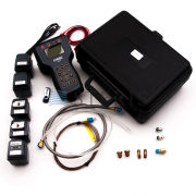 STERIS Product Number P764336455 KIT CALIBRATION