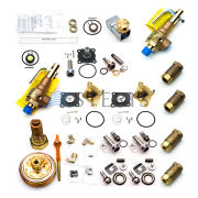 STERIS Product Number P764336519 KIT PM PACK CEN SM ELC SD