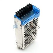 STERIS Product Number P79300204F POWER SUPPLY