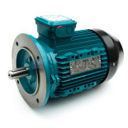 STERIS Product Number P86025011F MOTOR-ELECTRIC