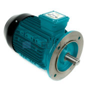 Image for MOTOR ONLY 600V 60HZ from Service Parts - US