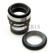 STERIS Product Number P92000311F KIT  MECHANICAL SEAL
