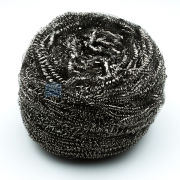 STERIS Product Number R001417001 WOOL MONEL 1 LB.