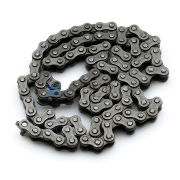 STERIS Product Number R002518016 ROLLER CHAIN #35 RIVETED
