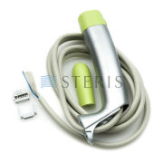 STERIS Product Number UG92920 HANDLE ASSY. GREEN
