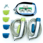 STERIS Product Number UG93644 HANDLE  ADJ. HGT. DBL ARM